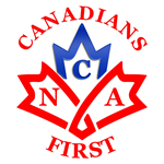 National Citizens Alliance of Canada logo