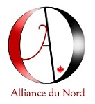 Logo - Alliance of the North