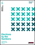 Elections by the Numbers