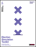 Election Simulation Toolkit