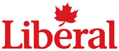 Liberal Party of Canada logo