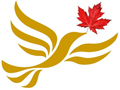 Logo - United Party of Canada
