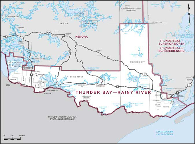 """on the rainy river analysis essay Students were assigned the chapter in the things they carried titled """"on the rainy river  synthesis essay  a written response to on the rainy river."""